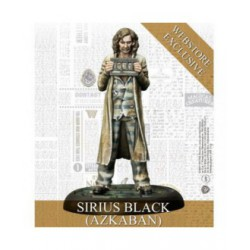 Sirius (English)
