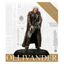 Olivander