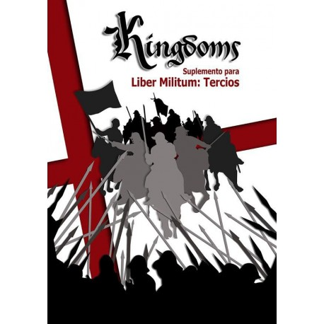 Kingdoms (Spanish)