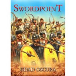 Swordpoint Edad Oscura (Castellano)