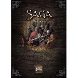 SAGA 2 Age Of Vikings (Castellano)