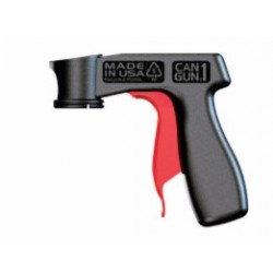 Spray Can Trigger Grip