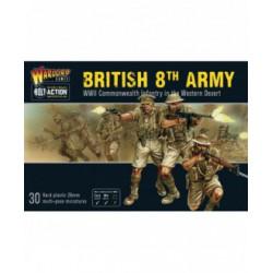 8th Army (30)