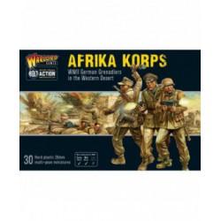 Afrika Korps (30)
