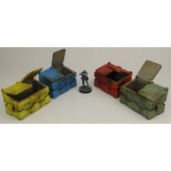 District 5 Dumpsters (4)