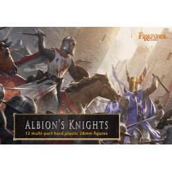 Albion Knights (12)