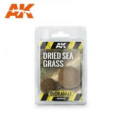 Dried Sea Grass