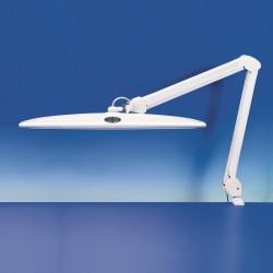 Lámpara de Trabajo Profesional LED