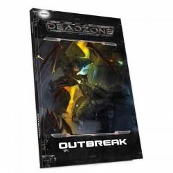 Deadzone. Command Protocols: Outbreak