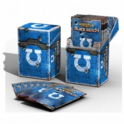 Ultramarines Deck Box