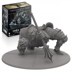 Vordt of the Boreal Valley Expansion (Multi-idioma)