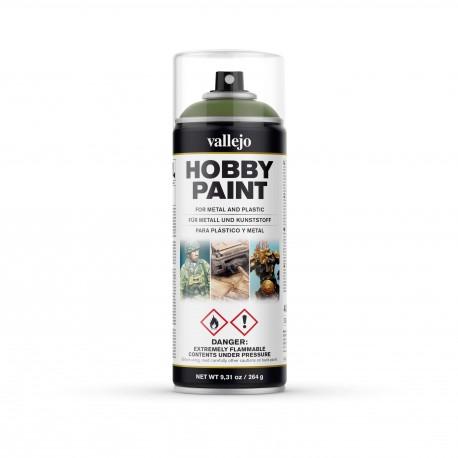 Verde Goblin Spray 400ml