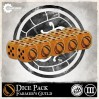 The Farmer's Guild Dice Pack