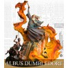 Albus Dumbledore (Castellano)