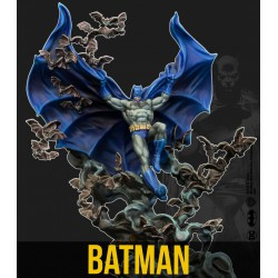 Batman (80th Anniversary)