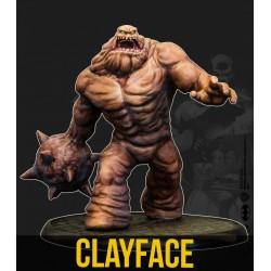 Clayface (MV)
