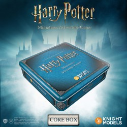 Harry Potter M.A.G. (Castellano) (2ª Edición)