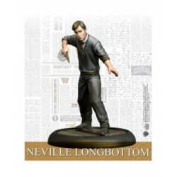 Neville Longbottom (Orden Del Fénix)