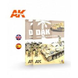 AKI-AK913
