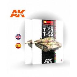 AKI-AK915